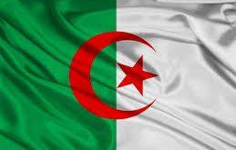 صورة صورة علم الجزائر صورة علم خريطة الجزائر , صور للجزائر وعلمها