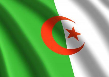 بالصور صورة علم الجزائر صورة علم خريطة الجزائر , صور للجزائر وعلمها 4359 4