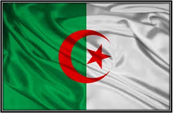 بالصور صورة علم الجزائر صورة علم خريطة الجزائر , صور للجزائر وعلمها 4359 5