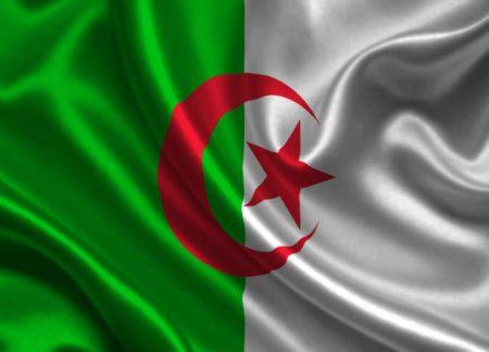 بالصور صورة علم الجزائر صورة علم خريطة الجزائر , صور للجزائر وعلمها 4359 6