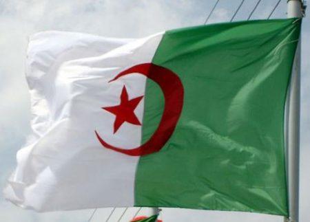 بالصور صورة علم الجزائر صورة علم خريطة الجزائر , صور للجزائر وعلمها 4359 8