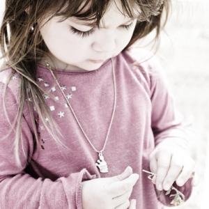 بالصور صور اطفال صغار صور اطفال اجمل صور اطفال , اجمل خلفيات اطفال 4361 1