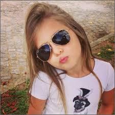 بالصور صور اطفال صغار صور اطفال اجمل صور اطفال , اجمل خلفيات اطفال 4361 2