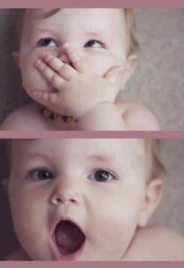 بالصور صور اطفال صغار صور اطفال اجمل صور اطفال , اجمل خلفيات اطفال 4361 3