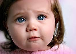بالصور صور اطفال صغار صور اطفال اجمل صور اطفال , اجمل خلفيات اطفال 4361 8