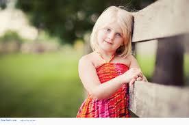 بالصور صور اطفال صغار صور اطفال اجمل صور اطفال , اجمل خلفيات اطفال 4361 9