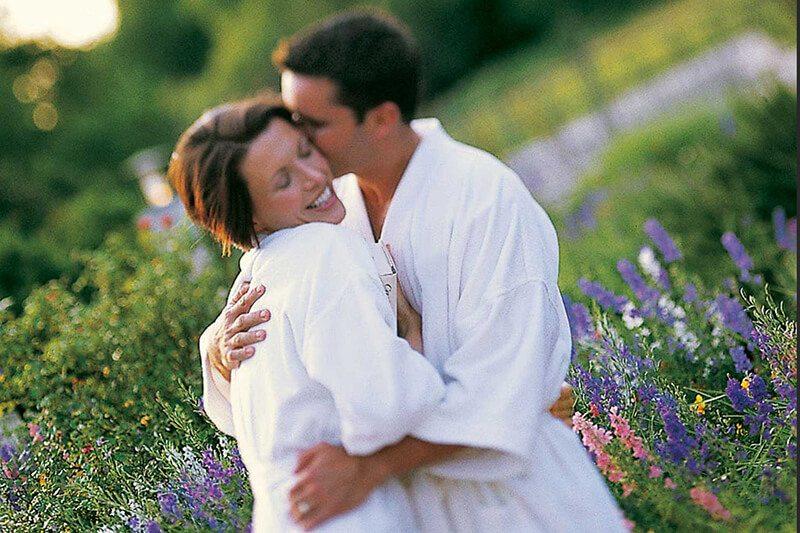 بالصور صور حب اجمل صور الحب والغرام صور رومانسية جديدة , خلفيات تعبر عن العشق 4362 1