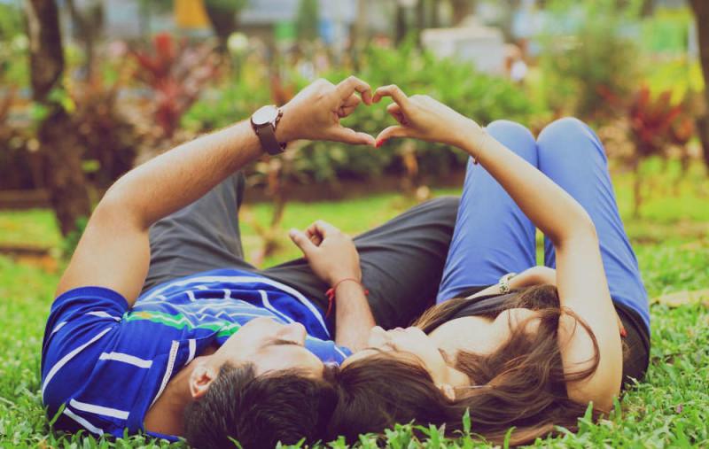 بالصور صور حب اجمل صور الحب والغرام صور رومانسية جديدة , خلفيات تعبر عن العشق 4362 2
