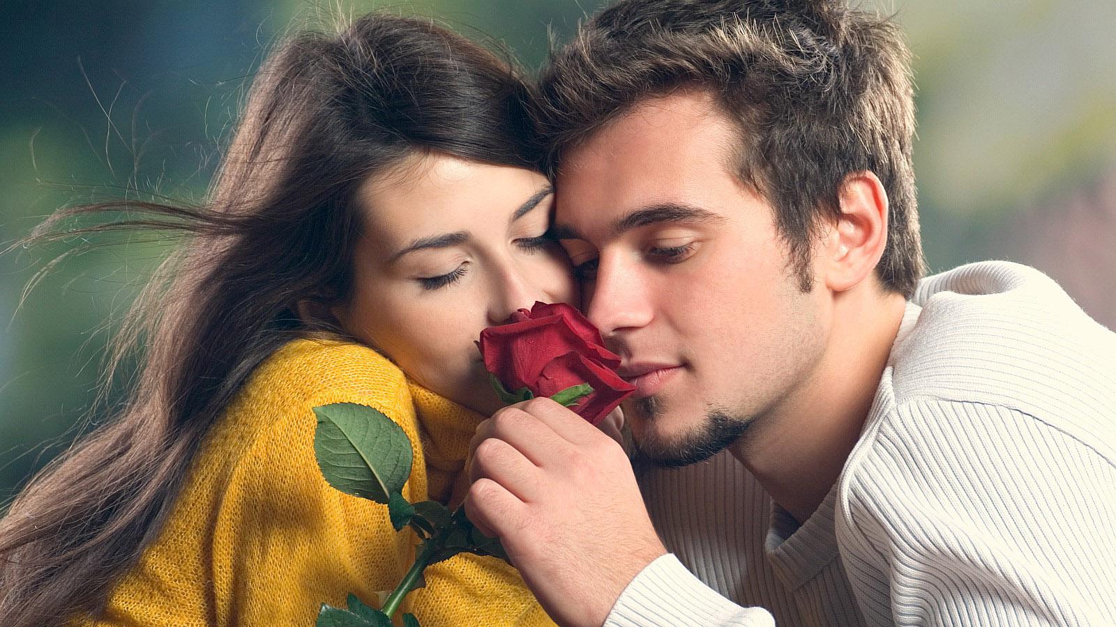 بالصور صور حب اجمل صور الحب والغرام صور رومانسية جديدة , خلفيات تعبر عن العشق 4362 4