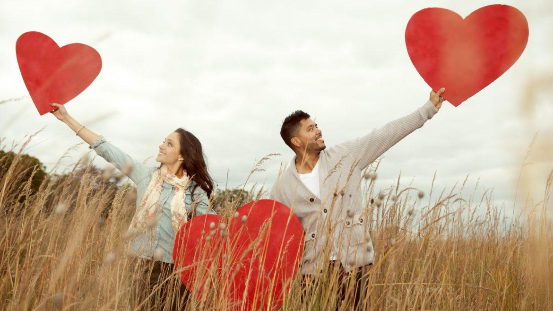 بالصور صور حب اجمل صور الحب والغرام صور رومانسية جديدة , خلفيات تعبر عن العشق 4362 5