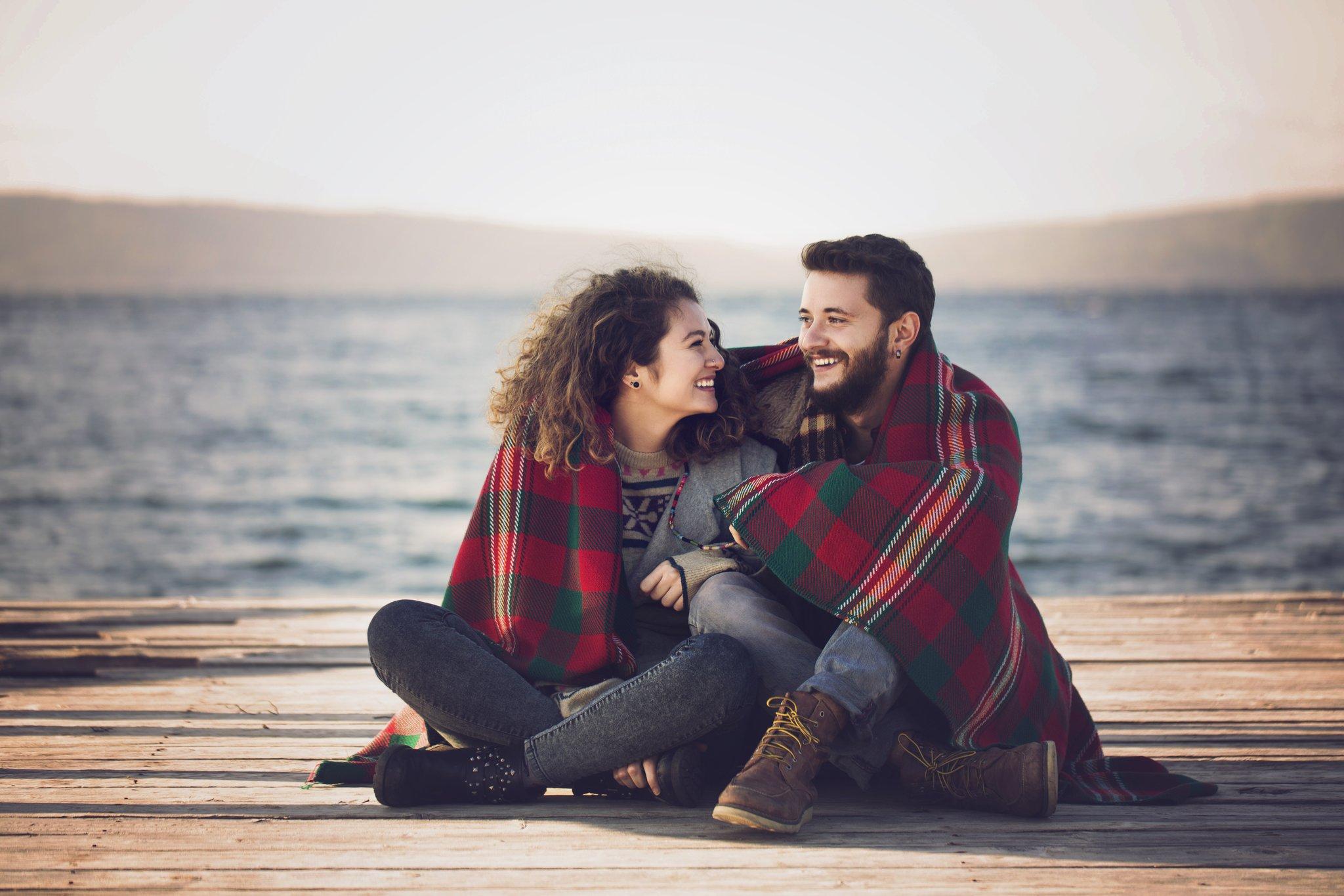 بالصور صور حب اجمل صور الحب والغرام صور رومانسية جديدة , خلفيات تعبر عن العشق 4362