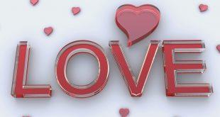 صوره صور فيها حروف انجليزيه صور قلوب جميلة جدا اجمل الصور الحب والعشق , خلفيات رومانسية