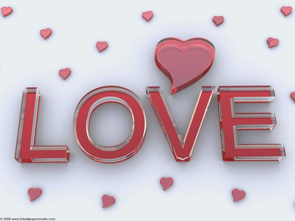 صور صور فيها حروف انجليزيه صور قلوب جميلة جدا اجمل الصور الحب والعشق , خلفيات رومانسية