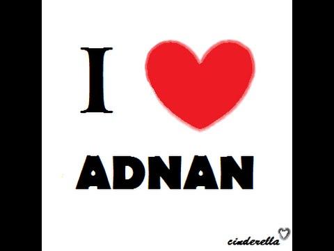 صوره صور اسم عدنان اجمل صور خلفيات اسم عدنان احدث صور اسم عدنان
