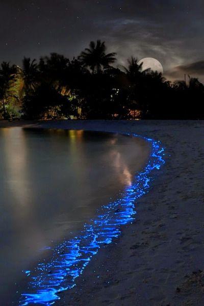 صورة صور مناظر طبيعية اجمل صور طبيعية ومناظر طبيعية , اجمل مناظر للبحر