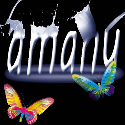 بالصور صور اسم امانى خلفيات اسم امانى صورة اسم امانى , اجمل صور اسامي 4455 1