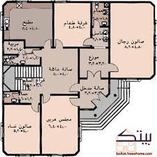 صور خرائط منازل صور خرائط منازل دور واحد اجمل تصاميم منازل دور واحد للعرايس