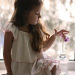صور اطفال بنات صور اطفال بنات رائعة , اروع الصور للاطفال