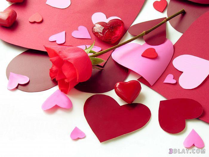 صوره صور رومانسية للمتزوجين احلا الصور للمتزوجين صور روعة
