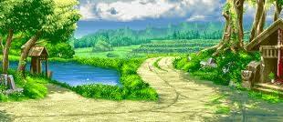 صوره صور طبيعيه صور مناظر طبيعيه جميلة صور جديدة , مناظر خلابه للطبيعه