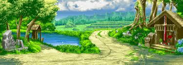 صور طبيعيه صور مناظر طبيعيه جميلة صور جديدة , مناظر خلابه للطبيعه