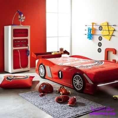 صوره صور سيارات اطفال العاب , اجمل سيارات للصغار