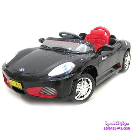 بالصور صور سيارات اطفال العاب , اجمل سيارات للصغار 4477 10