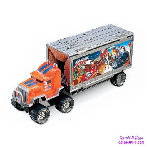 بالصور صور سيارات اطفال العاب , اجمل سيارات للصغار 4477 11