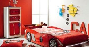 صور سيارات اطفال العاب , اجمل سيارات للصغار