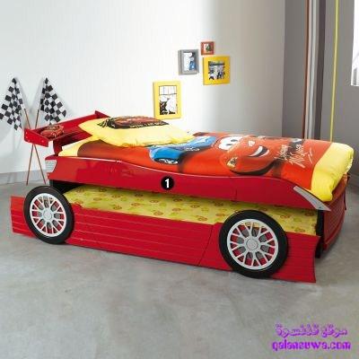 بالصور صور سيارات اطفال العاب , اجمل سيارات للصغار 4477 2