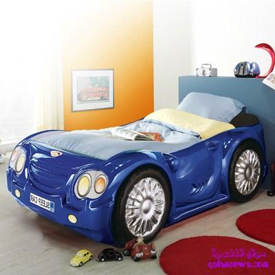 بالصور صور سيارات اطفال العاب , اجمل سيارات للصغار 4477 3