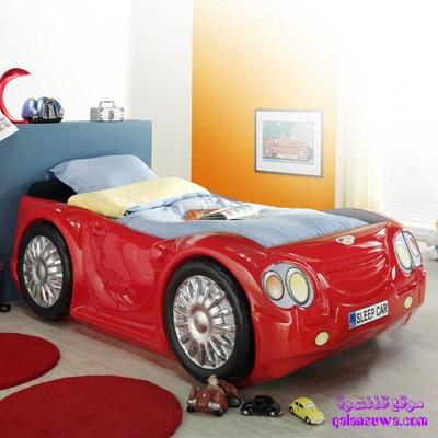 بالصور صور سيارات اطفال العاب , اجمل سيارات للصغار 4477 4