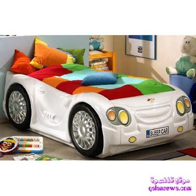 بالصور صور سيارات اطفال العاب , اجمل سيارات للصغار 4477 7