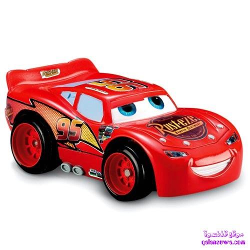 بالصور صور سيارات اطفال العاب , اجمل سيارات للصغار 4477 9