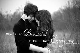 بالصور صور رومانسية جميلة احدث صور رومانسية صور رومانسية جميلة 4478 5