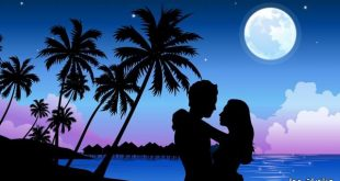 صورة صور رومانسية للمتزوجين اجلم الصور الرومانسية للمتزوجين صور رومانسية خقق