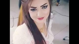 صورة صور بنات تونس اجمل صور بنات تونس صور بنات تونسيات