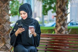 بالصور صور بنات سعوديات صور بنات سعودية صور لبنات السعودية 4491 1