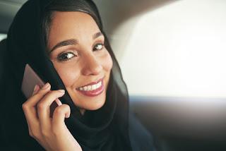 بالصور صور بنات سعوديات صور بنات سعودية صور لبنات السعودية 4491 11
