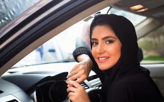 بالصور صور بنات سعوديات صور بنات سعودية صور لبنات السعودية 4491 12