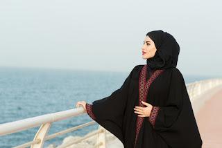 بالصور صور بنات سعوديات صور بنات سعودية صور لبنات السعودية 4491 13