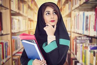 بالصور صور بنات سعوديات صور بنات سعودية صور لبنات السعودية 4491 14