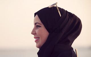 بالصور صور بنات سعوديات صور بنات سعودية صور لبنات السعودية 4491 15