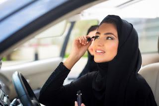 بالصور صور بنات سعوديات صور بنات سعودية صور لبنات السعودية 4491 17
