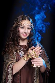 بالصور صور بنات سعوديات صور بنات سعودية صور لبنات السعودية 4491 2