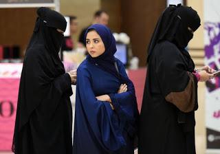 بالصور صور بنات سعوديات صور بنات سعودية صور لبنات السعودية 4491 20