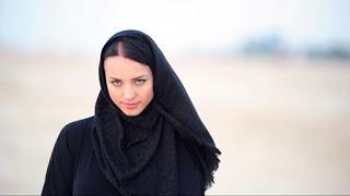بالصور صور بنات سعوديات صور بنات سعودية صور لبنات السعودية 4491 21