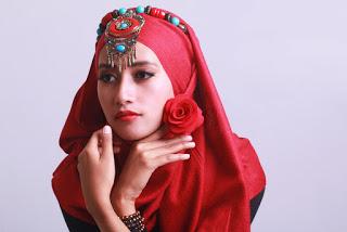 بالصور صور بنات سعوديات صور بنات سعودية صور لبنات السعودية 4491 3