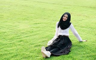 بالصور صور بنات سعوديات صور بنات سعودية صور لبنات السعودية 4491 4