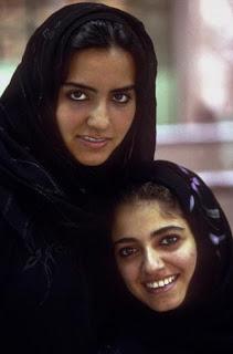 بالصور صور بنات سعوديات صور بنات سعودية صور لبنات السعودية 4491 6